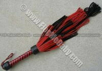 FOUNTAIN FLOGGER